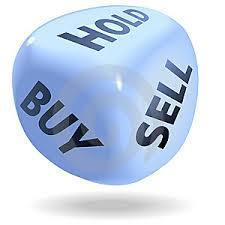 Investment In Stock Market