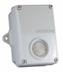 Greystone Nitrogen Dioxide Detector NDD5B1100