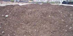 Bio Culture For Composting