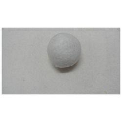 Felt Dry Ball