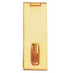 Golden Draw Latches Solid Brass Hasp and Staples