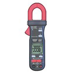 Digital Clamp Multimeter KM-111M-112M