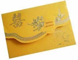 Wedding cards in kottayam kerala wedding invitation card wedding cards printing stopboris Choice Image