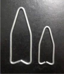 V - Hooks