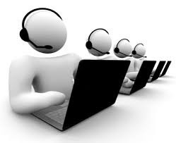Helpdesk Services