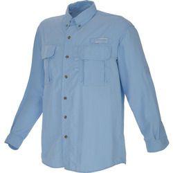 women shirts at rs 350 piece ladies shirts dean