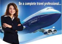 A Certificate Course in Destination Management in Tourism