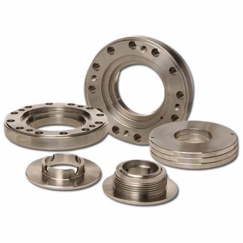 Liner Wear Plate, Wear Resistant Plates & Service Welding