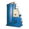 Non IBR Boilers