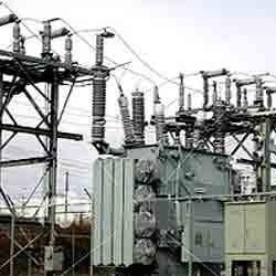 Electrical Equipment - Sub-Station Material Manufacturer
