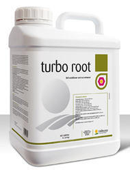 Rooting Fertilizer Turbo Root