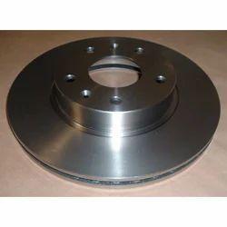 Tata Indigo Manza Brake Disc