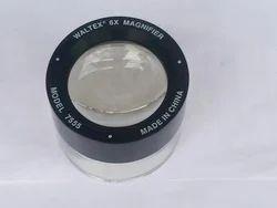 6 X Magnifier