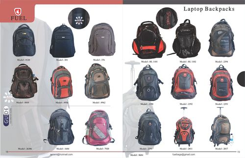 Promotional Bags - Gym Bag Manufacturer from New Delhi e8a939c5a0eb0