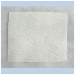 Periocol/Helisorb GTR - Collagen GTR Membrane