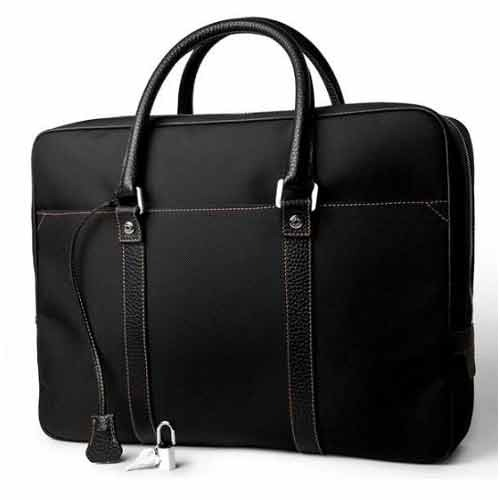 1ce8c326a Designer Leather Laptop Bags | Ultra Craft Leathers | Manufacturer ...