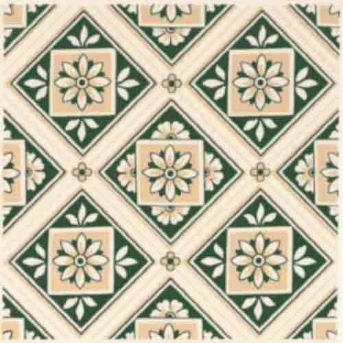 Decorative Tiles Decorative Wall Tile Wholesaler from Morvi