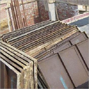 Shuttering Material View Specifications Amp Details Of