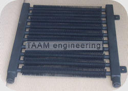 Oil Filled Radiator Heater At Best Price In India