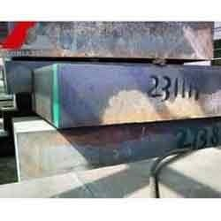 P20 / 1.2311   Plastic Mold Steel