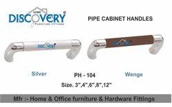 Aluminium Cabinet Pull Handle