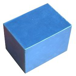 Nylon Blocks