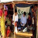 Social Welfare Service