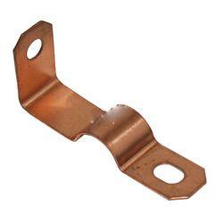 Braided Copper Flexible Connectors Sree Lal Guru