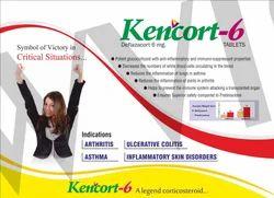 Pharma Franchise In Moradabad