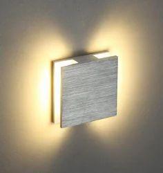 LED Decorative Wall Light Led