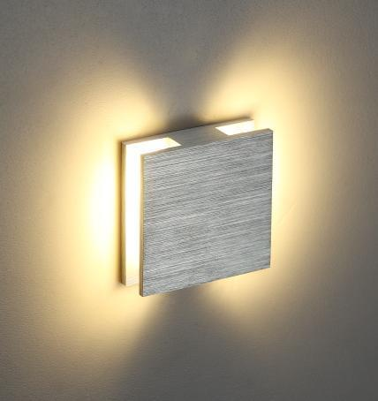 Decorative Wall Lamps led decorative wall light - view specifications & details of led