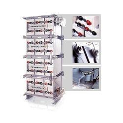 Powerstack Batteries