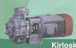 Kirloskar KDT  Series Two Stage Pumps