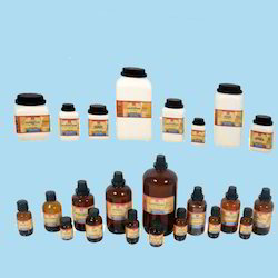 Biebrich Scarlet Acid Dyes
