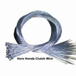 Clutch Wire For Hero Honda