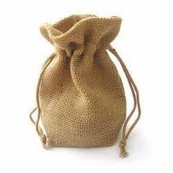Pouch Bag, Pouch Bag | Dapodi, Pune | Ashrafi Enterprises | ID ...