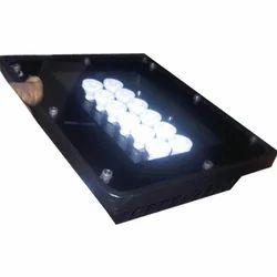 LED Flood Light 30 Watt