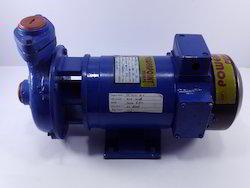 24 Volt DC Pump