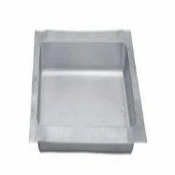 Stainless Steel G N Pan