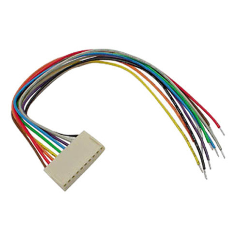 Wire Harness Singapore: Wiring Harness Manufacturers In Malaysia At Submiturlfor.com