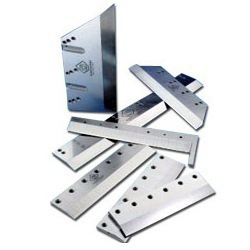 Paper Guillotine Knife