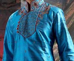 Jodhpuri Suits