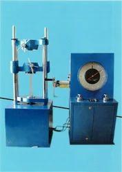 UTM Mechanical Machine (Universal Testing Machine)