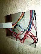 Wiring Work in Mumbai