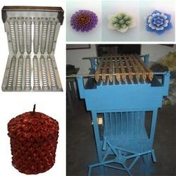 Candle Making Machine At Best Price In India