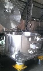 Centrifuge Machine At Best Price In India