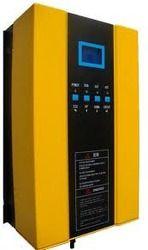 Solar Pump Inverter Manufacturers Suppliers Amp Wholesalers