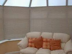 Honeycomb Blind