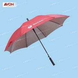 Long Stick Umbrellas