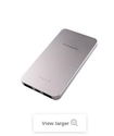 Lenovo 5000MAH Power Bank